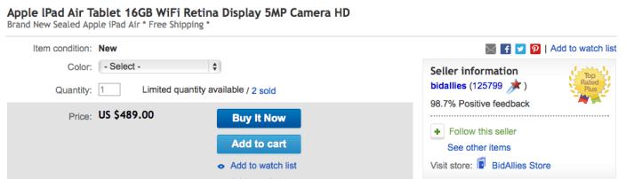 ipad-air-ebay-deals-bidallies-9to5toys