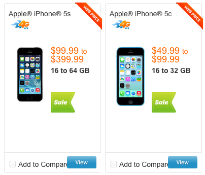 iPHone-5s-AT&T-deal-9to5toys-web