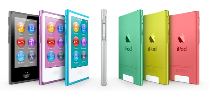 iPod-Nano-7th-gen-deal-9to5toys