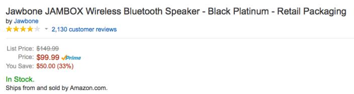 jawbone-jambox-amazon-deal