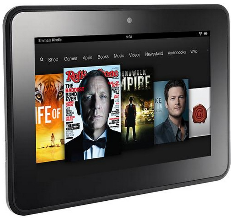 Kindle-Fire-HD-Discount