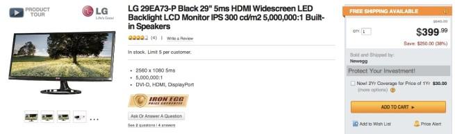 LG-29EA73-P-29%22-Widescreen-LED-Backlight-Monitor-IPS