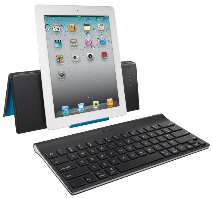 logitech-ipad-keyboard-giveaway-9to5toys