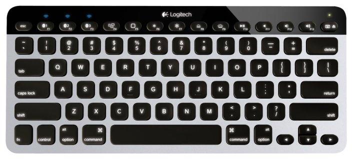 logitech-k811-9to5toys-deal-amazon