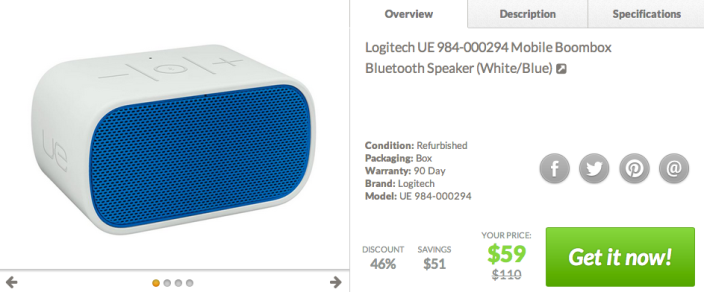 Logitech refurb sale-daily steals-03