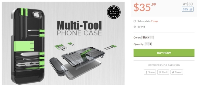 Low-Profile-IN1-multi-tool-iPhone-5:5s-case