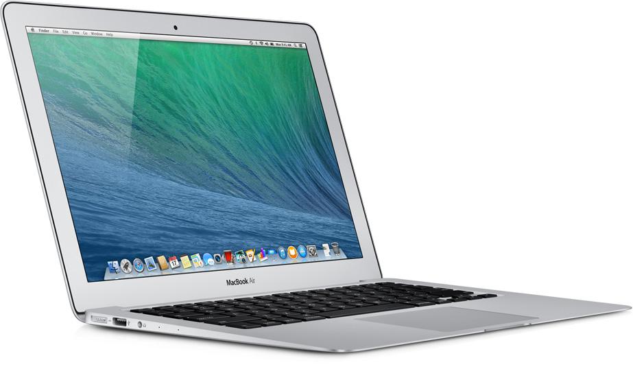 MacBook-air-sale-discount