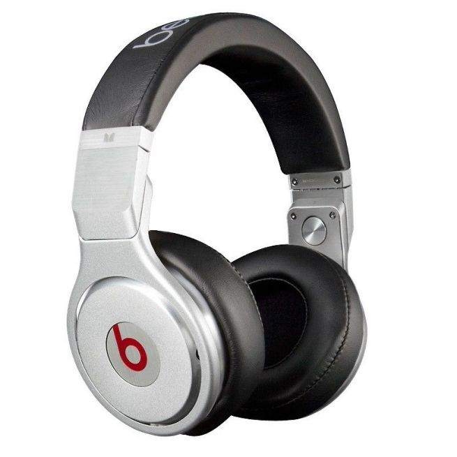 MONSTER-BEATS-BY-DRE-PRO-OVER-EAR-HEADPHONES