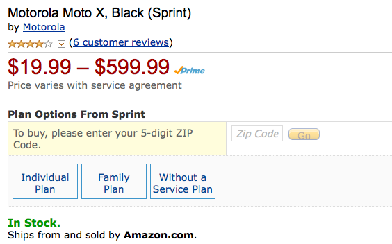 moto-x-deal-amazon-9to5toys