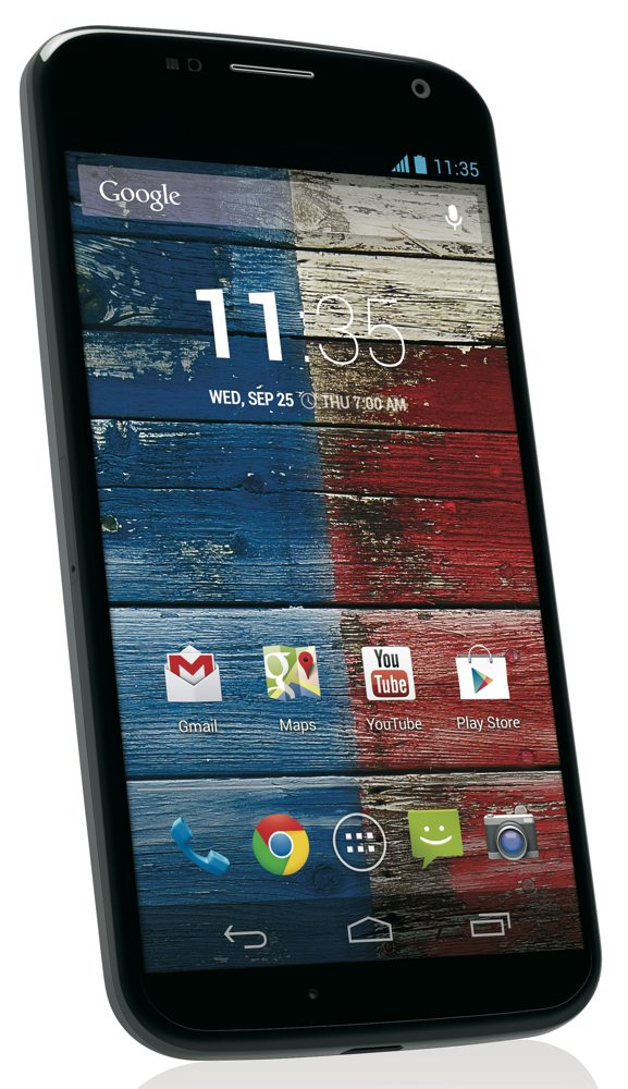 motorola-motox-black-amazon-sale-01