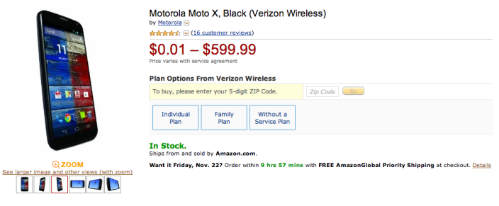 motorola-motox-black-amazon-sale-02