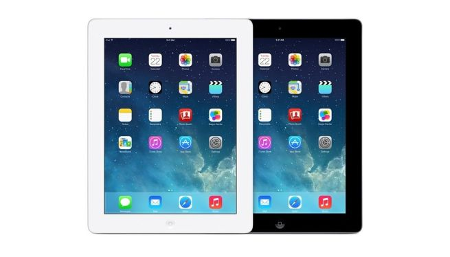 NEW-Apple-iPad-2-64GB-Wifi-3G-UNLOCKED