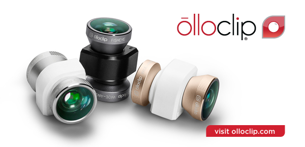 olloclip-gold-iphone-black-friday
