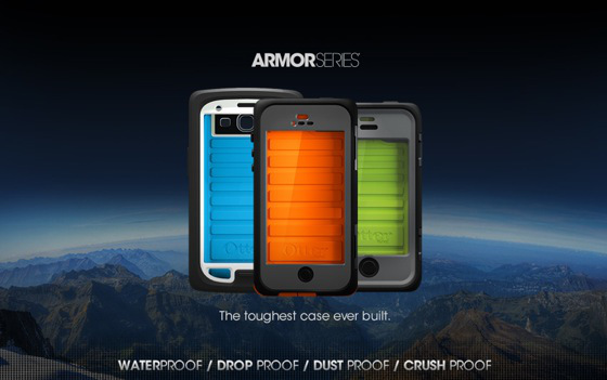 Otterbox-armor-sale-iphone