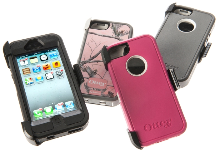 otterbox-defender-deal-woot-iphone