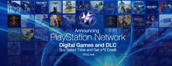 playstation-amazon-store-deal-free-9to5toys
