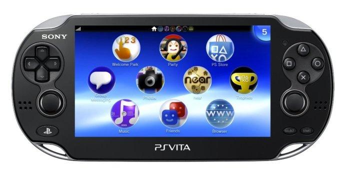 Playstation-vita-deal