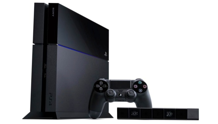 ps4-hrdware-4-PS4-launch day-midnight-Sony-02