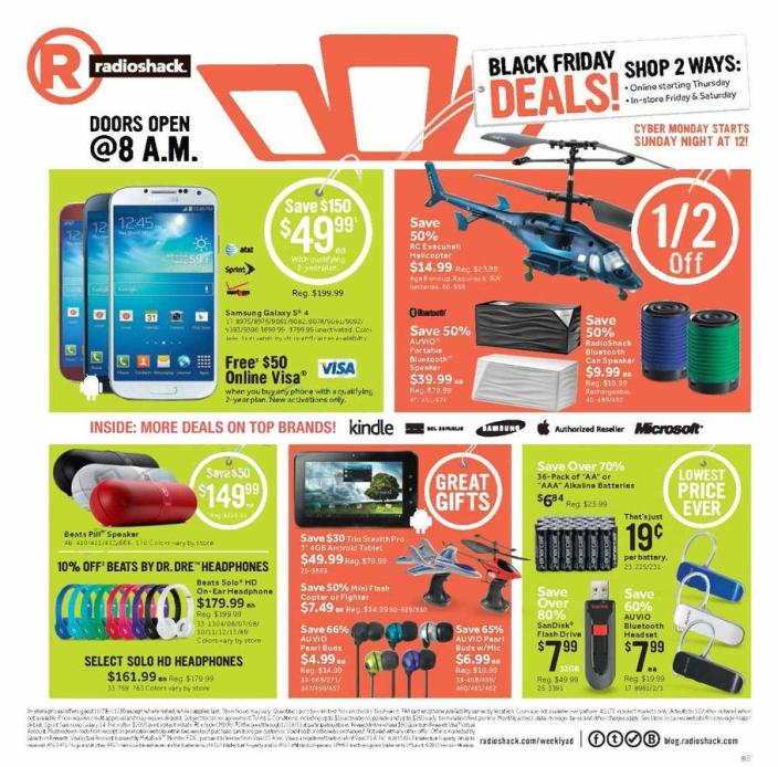 radio-shack-deal-black-friday-9to5toys