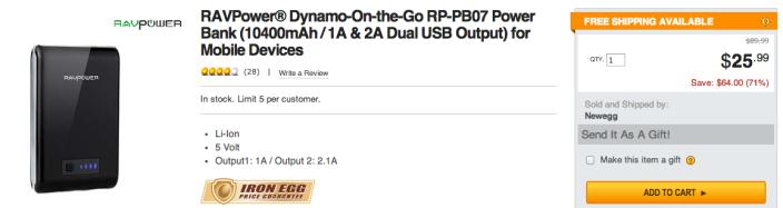 RAVPower-Dynamo-On-the-Go-10400mAh-Power Bank-sale-02