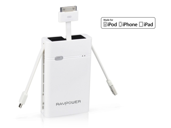 ravpower-power-bank-deal-mfi-9to5toys