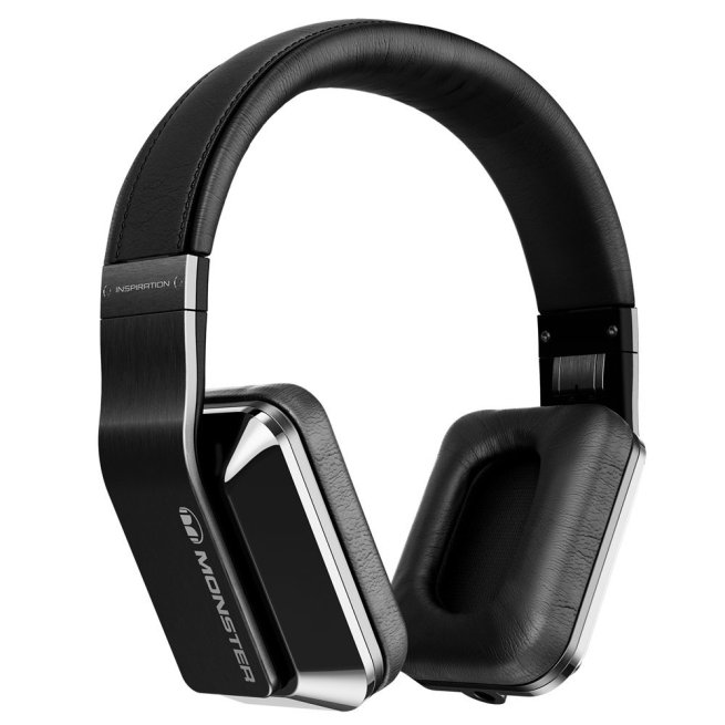 refurbished-Monster-Inspiration-Noise Isolating-Over-Ear-Headphones-sale-01