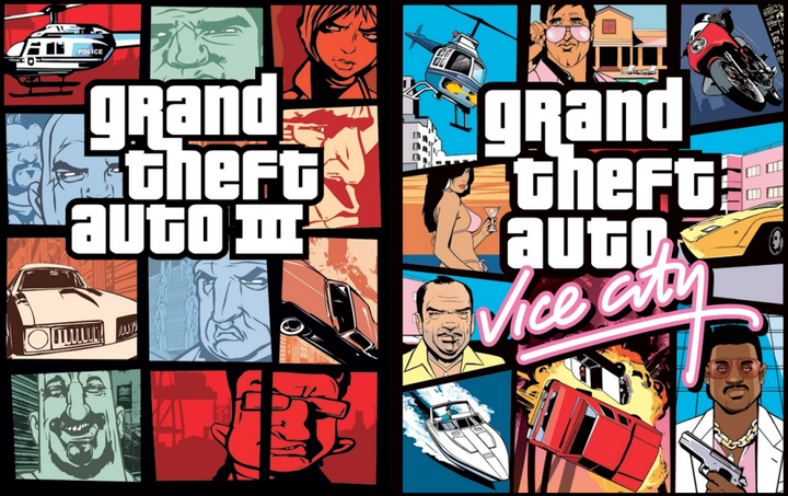 Rockstar-GTA-Max Payne-sale-grand theft auto-PC-04
