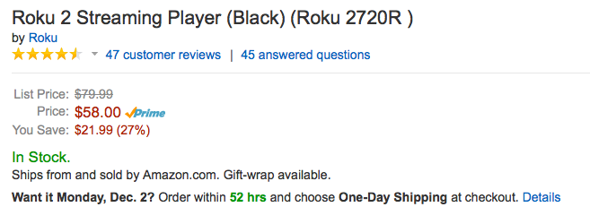 roku-2-deal-9to5toys