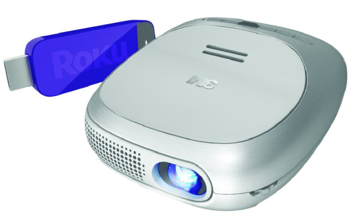 roku-3M-projector-deal-9to5toys