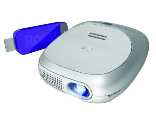 roku-3m-projector