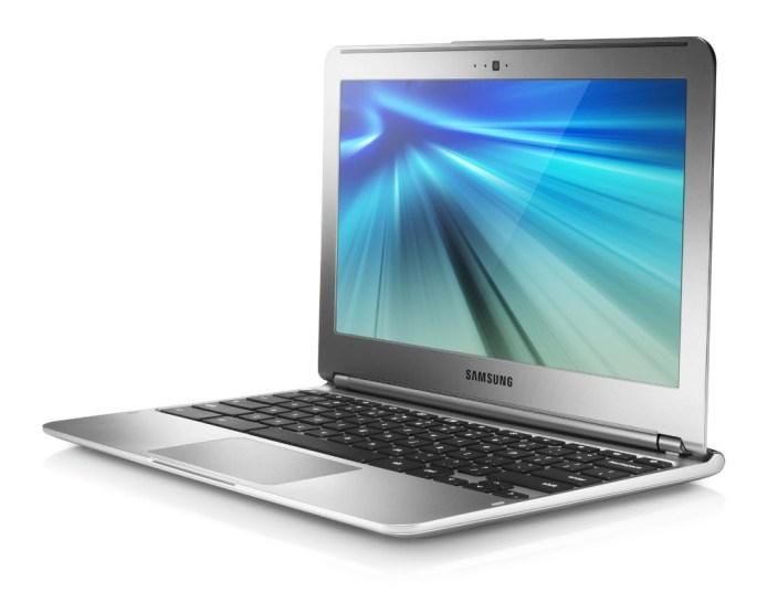 Samsung-Chromebook-11-sale-open box-01
