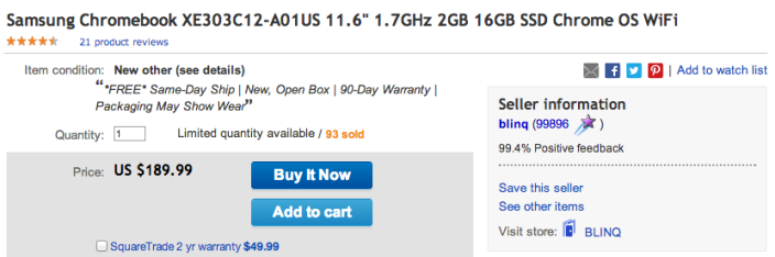 Samsung-Chromebook-11-sale-open box-02