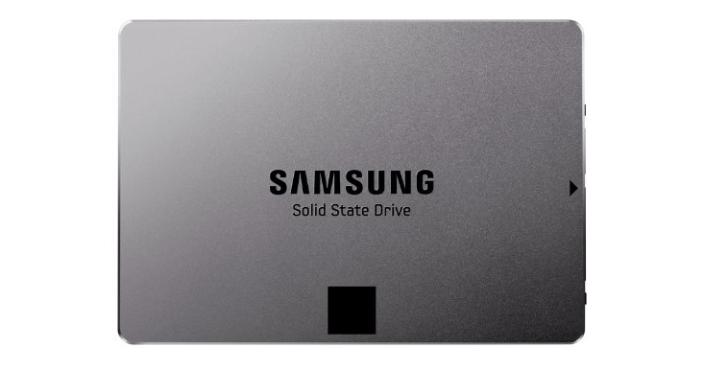 Samsung-SSD-EVO 840-120GB-sale-01
