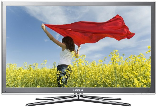 Samsung-UN65F7100-65-Inch-1080p-240Hz-3D-Ultra-Slim-Smart-LED-HDTV