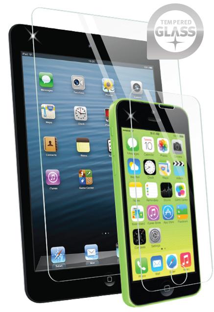 screenguardz-pure-glass-screen-protector-img