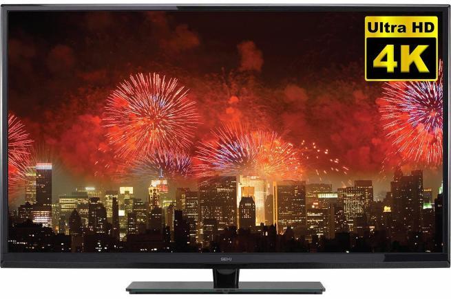 Seiki-50%22-Class-4K-120Hz-LED-Ultra-HDTV
