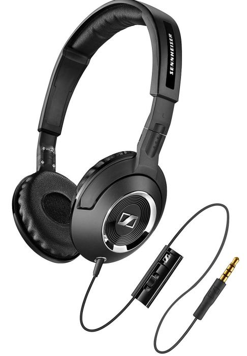 Sennheiser-HD-219-On-Ear-Wired-Headphones
