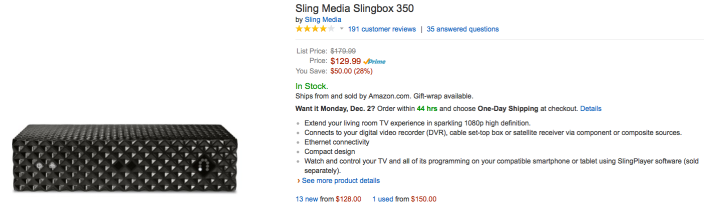 slingbox-350-black-friday-deal