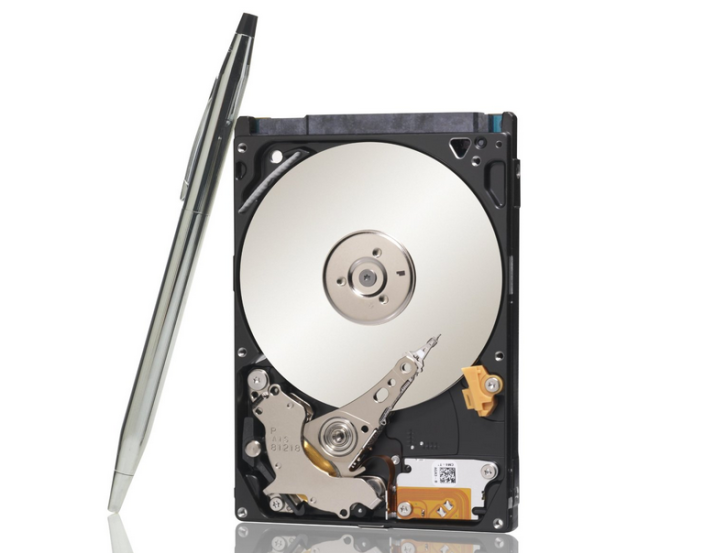 ST1000LM014-Seagate-SSHD-solid state hybrid drive-sale-01