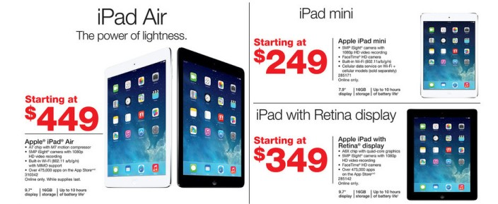 Staples-ipad-air-mini-deals-black-friday-9to5toys