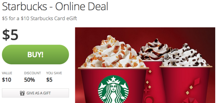 Starbucks-gift-card-deal-groupon-9to5toys