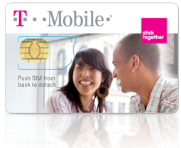 T-Mobile-Prepaid-SIM-Activation-Kit