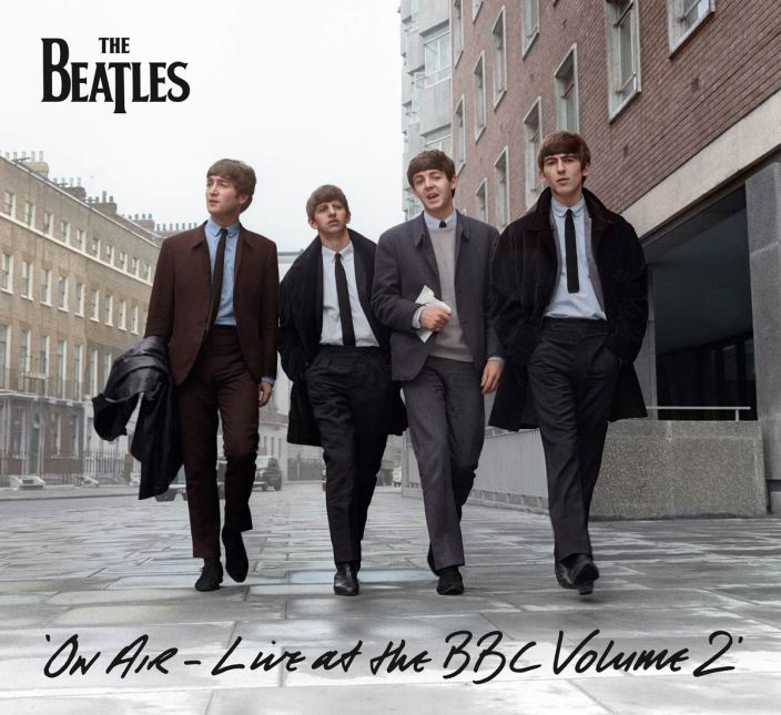 The-beatles-BBC-Live-itunes-download
