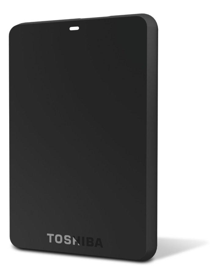 toshiba-canvio-deal-1tb