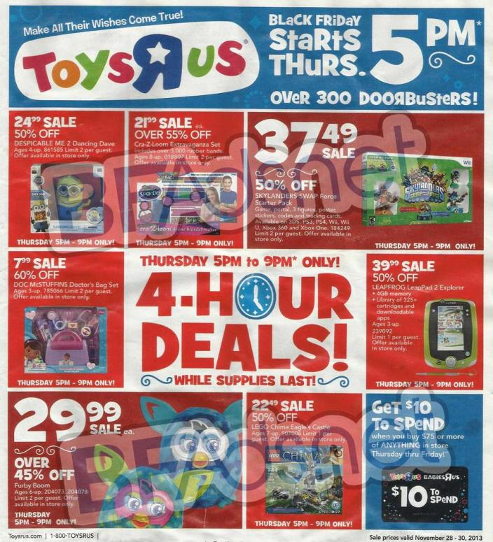 Toys-R-Us-Black-Friday-deals-9to5toys