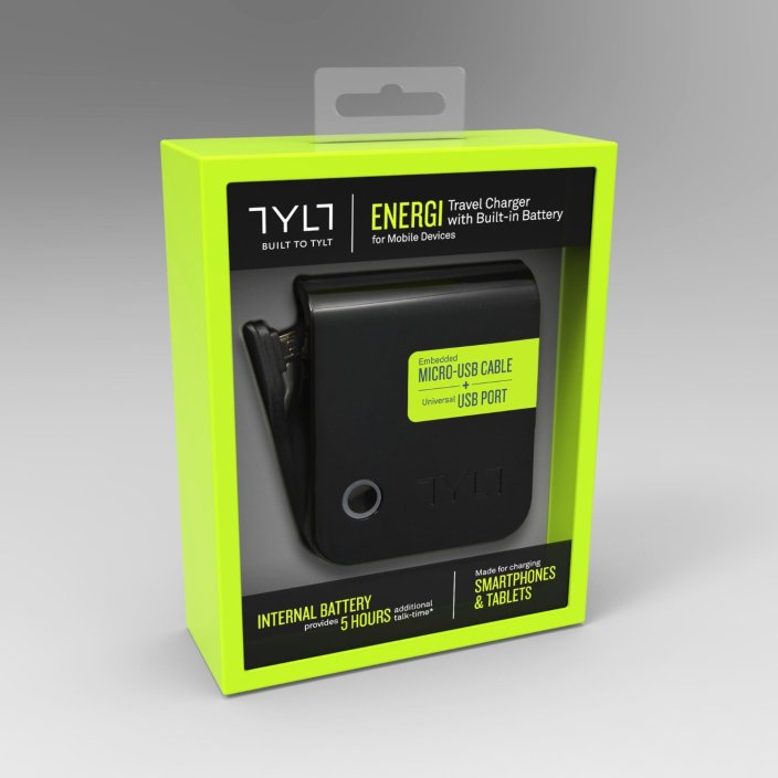 TYLT-micro-usb-battery-charger