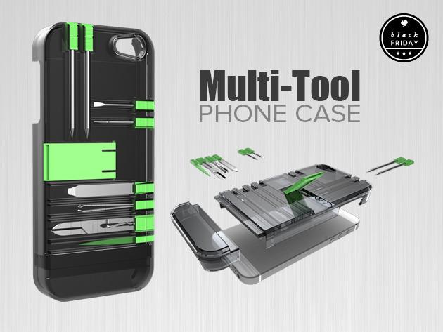 Versatile-Low-Profile-IN1-multi-tool-iPhone-5:5s-case