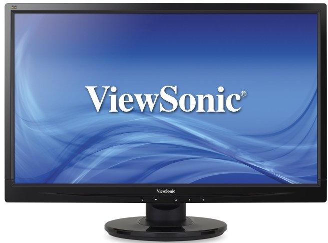 ViewSonic-VA2246M-LED-22-Inch-LED-Lit-Monitor