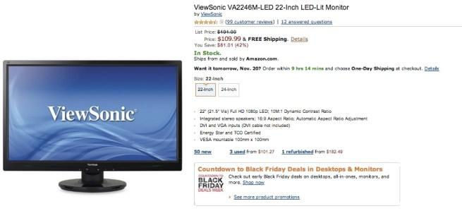 ViewSonic-VA2246M-LED-22-LED-Lit-Monitor