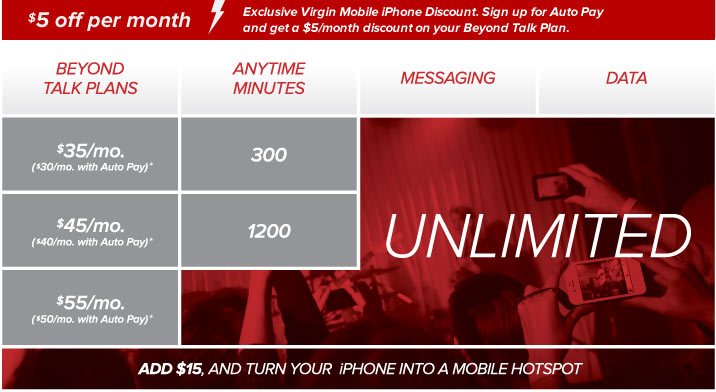 virgin-mobile-plan-savings